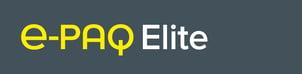 e-PAQ_Elite