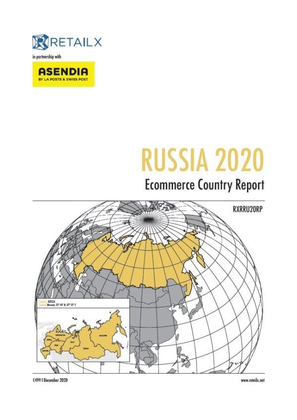 GLOBAL_Russian_Global_Report_cover