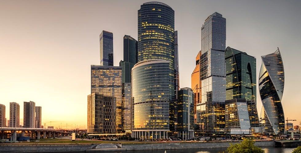 Ecommerce_Russia_Report
