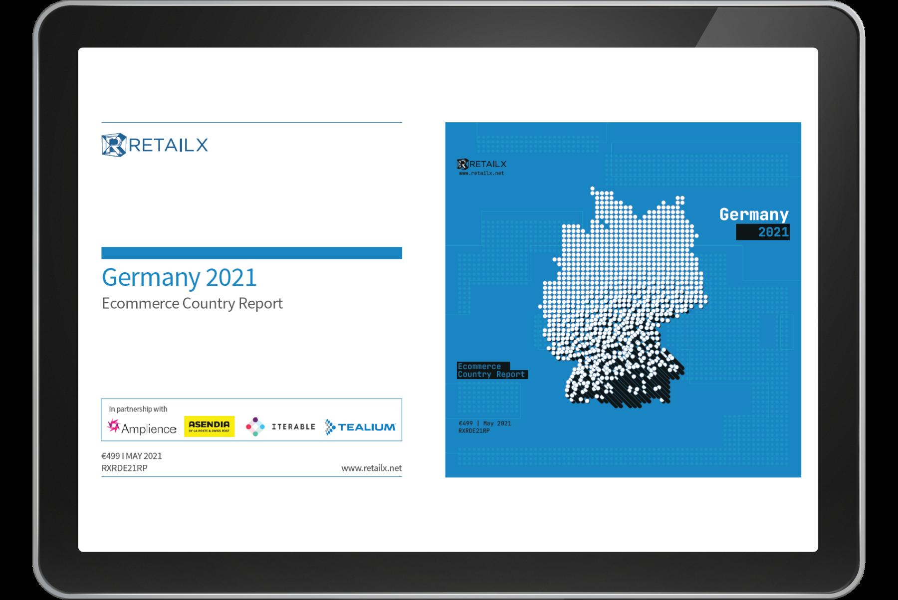 Germany_ecommerce_report_2021