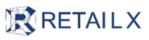 Logo RetailX