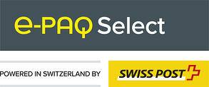e-PAQ_Select_Swiss_Post-small