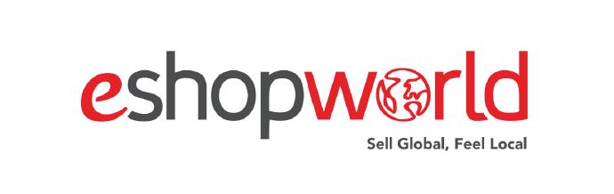 eshopworld-01