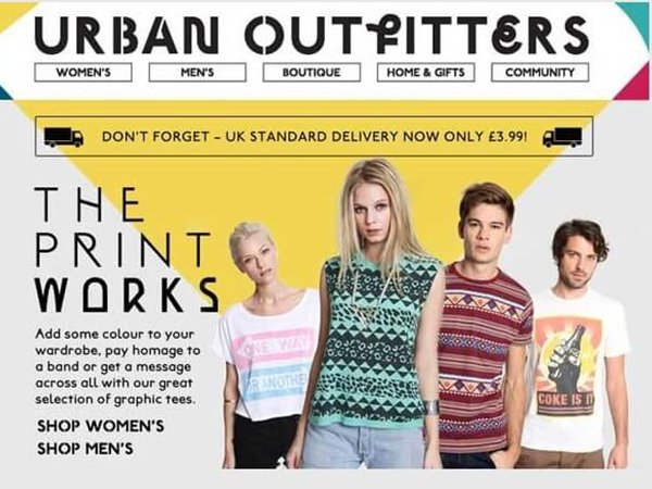 Urban-Outfitters_600x450